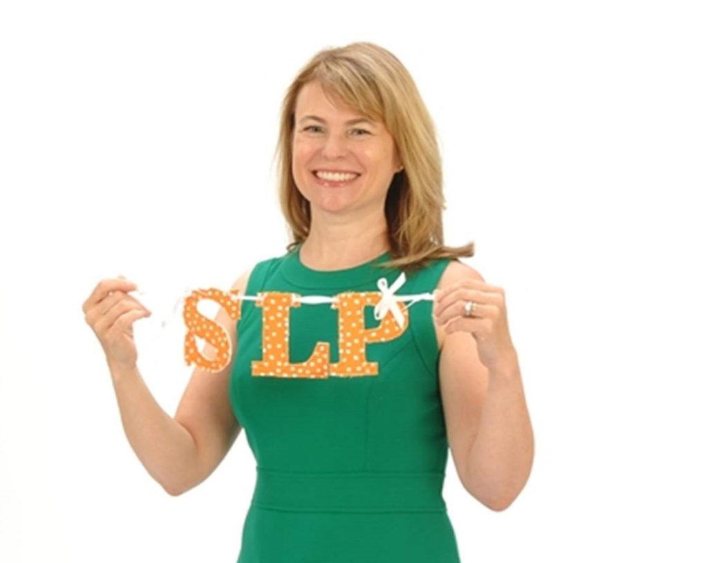 SLP banner